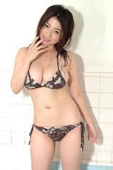 滝沢乃南 画像35