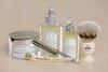 Penhaligons Blenheim Bouquet Shaving Kit - The Emporium Barber (LantisNacago) Tags: fragrancesformen colognesformen perfumeformen penhaligons creed helmutlang amouage costumenational lubin neotantric
