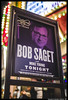 Bob-Saget-Brooklyn-Bowl-by-Fred-Morledge-KabikPhotoGroup.com-9-16-2017-055 (Fred Morledge) Tags: bobsaget comedy standupcomedy brooklynbowl lasvegas mikeyoung nightlife fullhouse drinks friends goodtimes actor party bowling fredmorledge 2017 photofm photofmcom