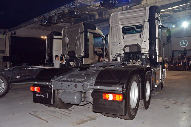 Actros-7