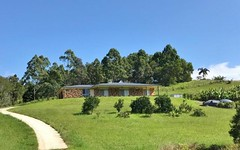 26 Scarborough Lane, Newee Creek NSW