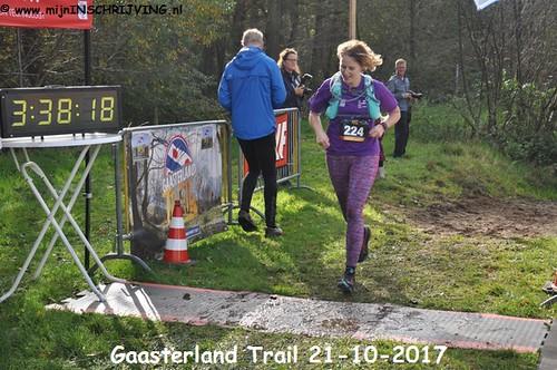 GaasterlandTrail_21_10_2017_0349