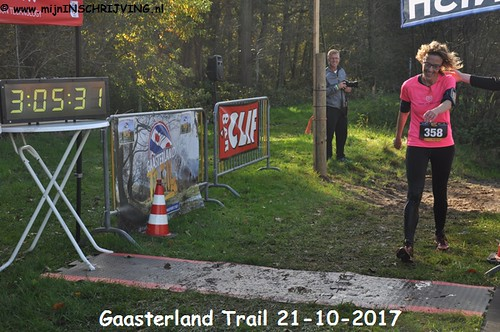 GaasterlandTrail_21_10_2017_0291
