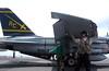 040608-N-0382O-001 (gary66052002) Tags: truman cvn75 flaps slats wing f14b f14 tomcat finalchecker checks catapult