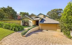 118 Bradleys Road, North Avoca NSW
