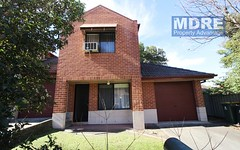 5 47a Crebert Street, Mayfield East NSW