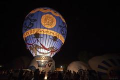 _DSC5583 (photodkx) Tags: aranjuez globos