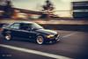 BMW (sebastienloppin) Tags: bmw car voiture luxury speed mechanical mecanique sport vitesse canon canoneos60d