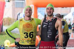 schorre2017-595