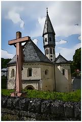 Achatiuskapelle_Grünsfeldhausen