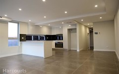 1BA Wattle Street, Peakhurst NSW