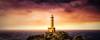 Faro de Punta Nariga (Juan Figueirido) Tags: nariga puntanariga farodepuntanariga barizo malpica malpicadebergantiños costadamorte costadelamuerte galicia faro faros farois lighthouse lighthouses farosgallegos spain españa