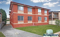 4/22 Kathleen Street, Wiley Park NSW
