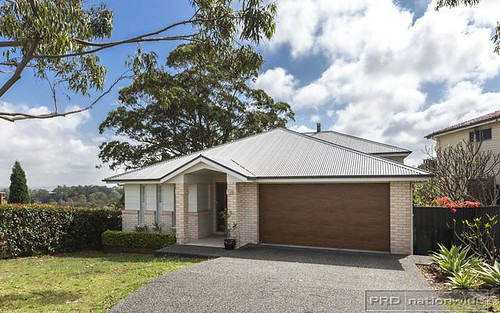 57 Main Road, Cardiff Heights NSW