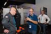 TekDive2017-3756 (NELOS-fotogalerie) Tags: 2017 tekdive17 duikbeurs rebreather technischduiken