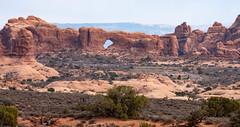 Arches National Monument-3378.jpg (marvhimmel) Tags: 2017 kctrip general roadtrip utah archesnationalmonument desert orange