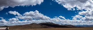 Bara Pani Panorama 1, DoeSai,GB Pakistan-1