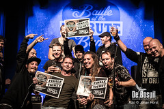 2017_10_28 Bosuil Battle of the tributebandsJOE_6986-Johan Horst-WEB