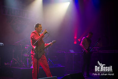 2017_10_27 Bosuil Battle of the tributebandsMUS_6491- A-Muse Tribute Johan Horst-WEB