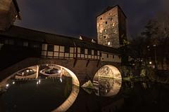 Fotosafari_Nuernberg_blaue_Stunde_21