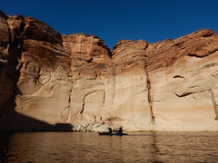 hidden-canyon-kayak-lake-powell-page-arizona-southwest-4826