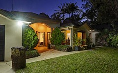 3 Yengarie Way, Ocean Shores NSW