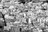How we live... (L_u_c) Tags: noiretblanc noirblanc blackwhite blanconegro blanconigro blackandwhite alicante spain espagne espana city ville nikond300s nikon