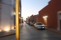 IMG_3699  Ciudad durmiente