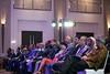 IMG_0126 (The EITI) Tags: jakarta bo conference opening up ownership