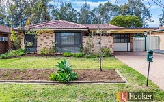 24 Augusta Place, St Clair NSW
