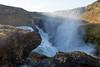 Iceland -247 (Andy the Photographer) Tags: icelandtrip iceland icelandic gullfosswaterfall waterfalls northernlights auroraborealis reykjavík reykjavik