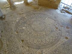 Madaba Archeological Park