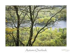 Autumn Overlook (baldwinm16) Tags: october wi wisconsin autumn fall nature season natureofthingsphotography wyalusingstatepark explore
