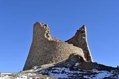 La Llaguna 3 (SLVA49) Tags: torre sigloxiii nikon df 2470mm