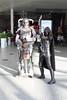 Skyrim Cosplayers (NekoJoe) Tags: mcmldn17 archer comicconoctober2017 cosplay cosplayers england excelcentre gb gbr geo:lat=5150816818 geo:lon=002617300 geotagged london londonexpomay2017 mcm mcmlondon mcmlondoncomiccon mcmlondoncomicconoctober2017 mcmlondonexpo mcmlondonexpooctober2017 nord skyrim uk unitedkingdom
