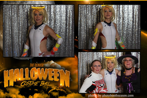 """Denver Halloween Costume Ball • <a style=""""font-size:0.8em;"""" href=""""http://www.flickr.com/photos/95348018@N07/38026339721/"""" target=""""_blank"""">View on Flickr</a>"""