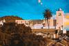 Sidi Maïza Mosque (Abdou Shiffer) Tags: mosque mosquée jamaa masjid algeria algerie landscape building old sky people sidi maïza vieux tenes andalusian berbers arab mediterranean