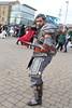 Skyrim Cosplayer (NekoJoe) Tags: mcmldn17 comicconoctober2017 cosplay cosplayer england excelcentre gb gbr geo:lat=5150796451 geo:lon=002515376 geotagged london londonexpomay2017 mcm mcmlondon mcmlondoncomiccon mcmlondoncomicconoctober2017 mcmlondonexpo mcmlondonexpooctober2017 nord skyrim uk unitedkingdom