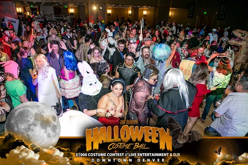 "Halloween Costume Ball 2017 • <a style=""font-size:0.8em;"" href=""http://www.flickr.com/photos/95348018@N07/38077695961/"" target=""_blank"">View on Flickr</a>"