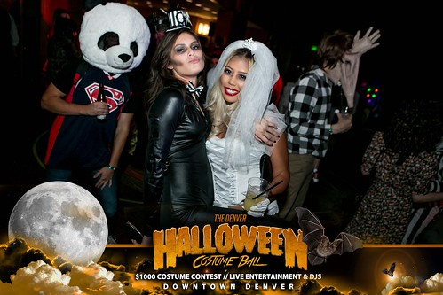 "Halloween Costume Ball 2017 • <a style=""font-size:0.8em;"" href=""http://www.flickr.com/photos/95348018@N07/38077711231/"" target=""_blank"">View on Flickr</a>"