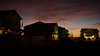171031-neighborhood-halloween.jpg (r.nial.bradshaw) Tags: rnialbradshaw photo image syracuseutah utah neighborhood suburbia d7000 nikond7000 evening creativecommons stockphoto stockphotography royaltyfree