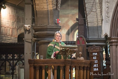 _MG_4803 (redroofmontreal) Tags: bishopmary diocese stjohntheevangelist saintjohntheevangelist stjohntheevangelistmontreal redroofchurch redroof liturgy anglican anglocatholic christian church janetbest photobyjanetbest