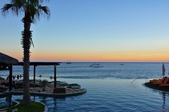 Cabo 2017 421 (bigeagl29) Tags: grand sol mar cabo san lucas mexicon lands end landsend beach resort scenic scenery tourist tourism cabo2017
