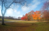 Autumn on Long Island (terryballard) Tags: babylon