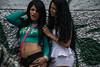 Camila (monica.castillo01) Tags: bogotá crónica lgbti social prostitución