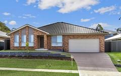 262 Warnervale Road, Hamlyn Terrace NSW