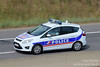 Police Nationale | Ford C-Max (spottingweb) Tags: spotting spotted spotter spottingweb véhicule vehicle france car voiture police policenationale policesecours policier forcedelordre sécurité secours urgence intervention gyrophare policeman security cop cops copcar ford cmax paf frontière border guard