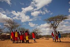 At rest (geneward2) Tags: samburu kenya