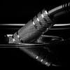 MacroMondays - Musical Instrument (Didier Vignau-Bégué) Tags: macro mondays musical instrument macromondays musicalinstrument jack plug fender stratoscater