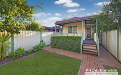 234 The River Road, Revesby NSW